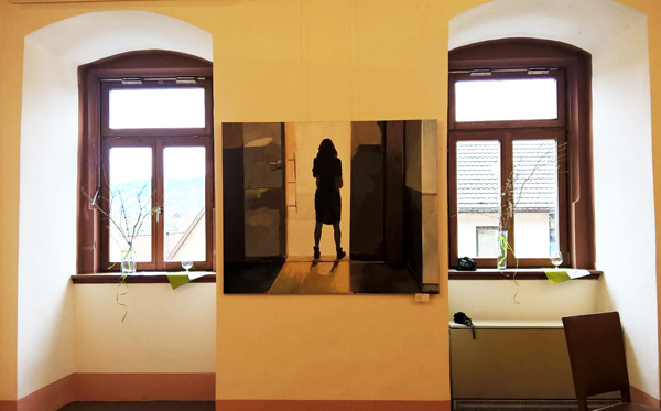 between_two_rooms_ausstellung